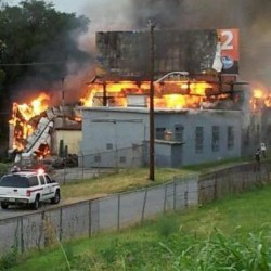 3-alarm-fire-in-Roanoke-Va-July-21-2012-250x250