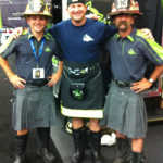 Rhett-Fleitz-Zach-Green-and-Captain-Wines-at-Firehouse-Expo-2012-250x250