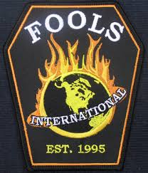 FOOLS patch
